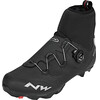 Northwave Raptor GTX schoenen Heren zwart